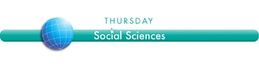 Social Sciences: Thursday -- Clickschooling Archive